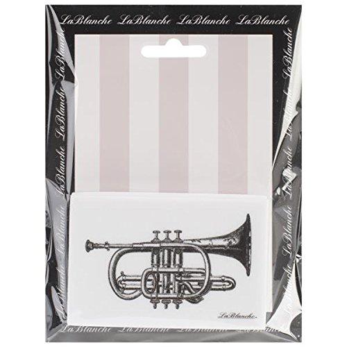 lablanche-silicone-estampiller-35-x25-bugle