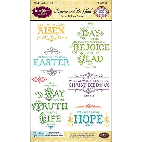 justrite-papercraft-clear-stamp-set-4x6-rejoice-and-be-glad-by-justrite-stampers