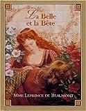 [La ]Belle et la Bete