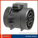 DENSO DMA-0200 Luftmassenmesser