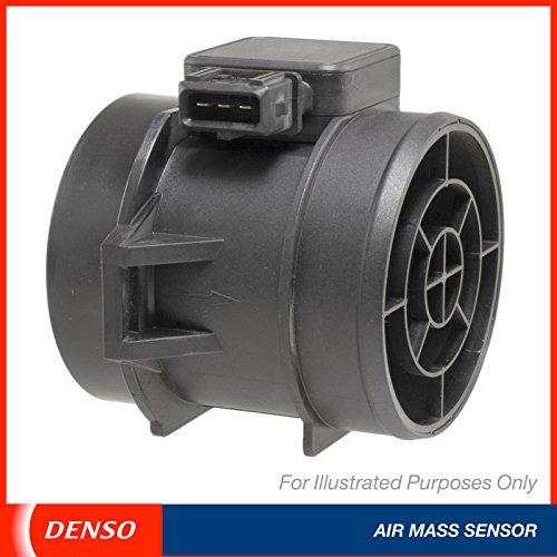 Preisvergleich Produktbild DENSO DMA-0112 Luftmassenmesser