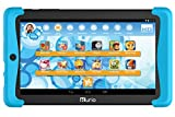 Kurio Tab 2 Motion 7-Inch Tablet (Intel, 8 GB RAM, Android 5)