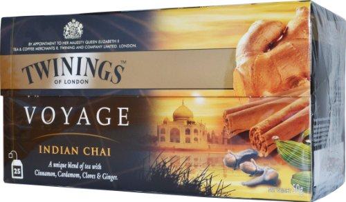 twinings-voyage-indian-chai-25-bustine