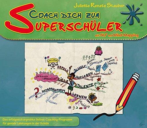 Coach Dich zum Superschüler
