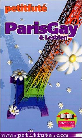 Paris Gay & Lesbien