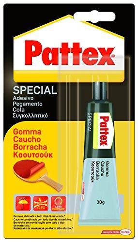 pattex-1479389-pegamento-especial-caucho