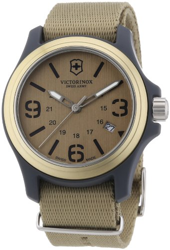 victorinox-mens-watch-xl-analogue-textile-241516-active