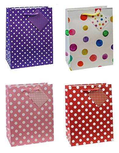 bolsas-de-regalo-de-la-eti-lunares-paquete-de-12-ordenada-significa-2-veces