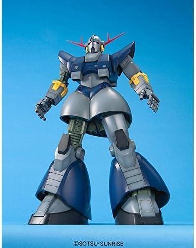 Msn-02 Perfect Zeong Gunpla Mg Master Grade Gundam 1/100 | D'ornement