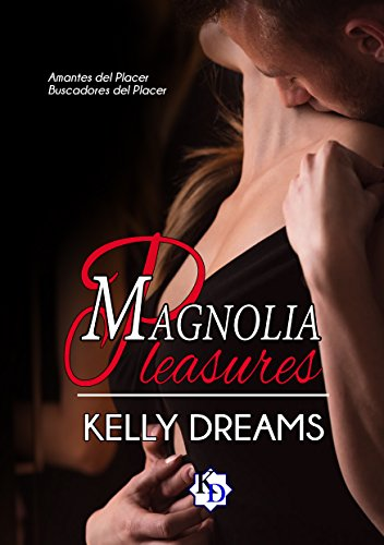 Magnolia Pleasure