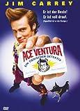 Ace Ventura Ein tierischer kostenlos online stream