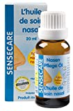 Amv Nasenpflegeöl 20 ml