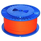 Cablematic Coil 50/125 Multimode-Glasfaser-simplex 3,0 mm 100 m