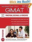 GMAT Fractions, Decimals, & Percents...