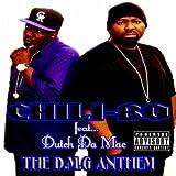 The D.M.G Anthem (feat. Dutch Da Mac) [Explicit]