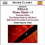 Musique Pour Piano /Vol.2