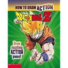 Dragonball Z (Dragonball Z (Scholastic Paperback))