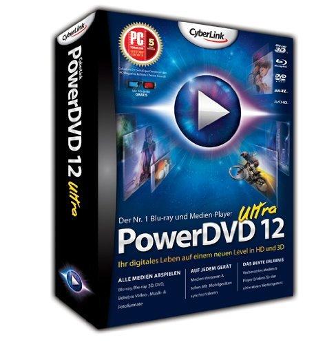 cyberlink-powerdvd-12-ultra-windows-8-software