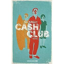 Cash Club: Roman