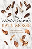 Image de The Winter Ghosts (English Edition)