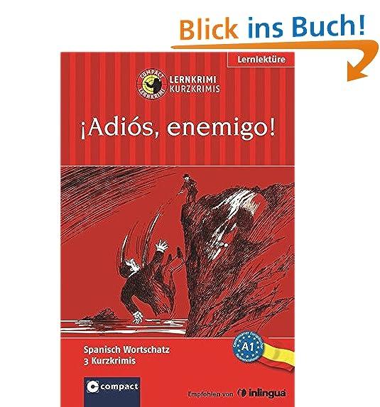 Grundwortschatz Deutsch: Amazon.de