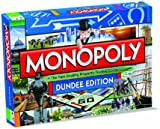 Dundee Monopoly