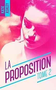 La Proposition - Tome 2 (BMR)