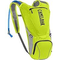 Camelbak Unisex Adults' Rogue Lightweight Outdoor Hydration Backpack