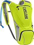 CamelBak 1120301900 Rogue Hydration Pack Zaino da Escursionismo