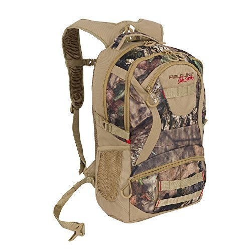 fieldline-mens-mossy-oak-breakup-country-pro-treeline-day-pack-beige-one-size-by-fieldline