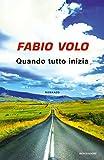 Fabio Volo (Autore)(67)Acquista: EUR 19,00EUR 16,1525 nuovo e usatodaEUR 15,90