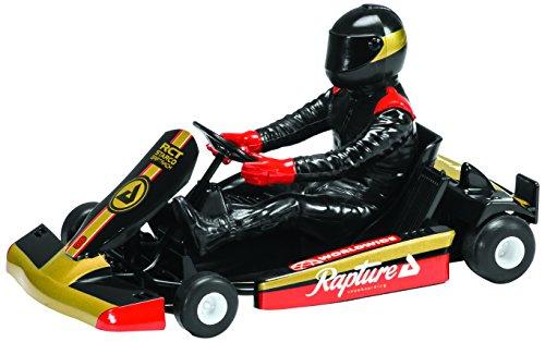 Scalextric-Sca3667-Super-Kart-1-Echelle-132