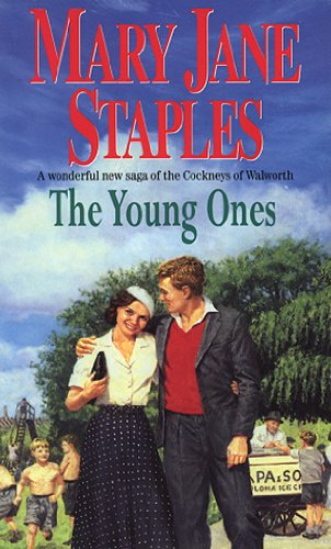 the-young-ones-the-adams-family-book-9