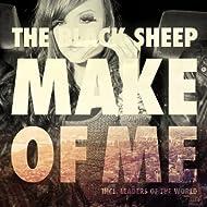 Make of Me EP