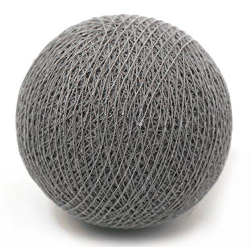 autentici-sfere-magiche-cable-cottonr-realizzati-in-fibra-di-cotone-in-colore-grigio-ghiaia-ghirland