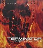 Telecharger Livres Terminator Anatomie d un mythe (PDF,EPUB,MOBI) gratuits en Francaise