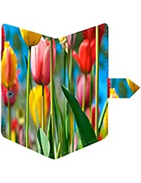 Ladies Hand Wallet,Women Wallet Small Clutch Wallet Hand Purse For Girls & Women By Shopmania ( Multicolor )Model... - B0784MSY6F