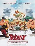 Asterix e il Regno degli Dei (DVD)