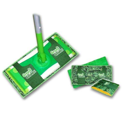 grun-glider-mop-pad-fur-swiffer-typ-mops-waschbar-und-wiederverwendbar-spart-geld-nie-wieder-kaufen-
