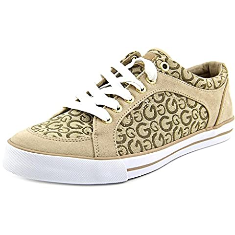 Chaussures Femme Guess - Guess Oulala2 Femmes US 8 Beige