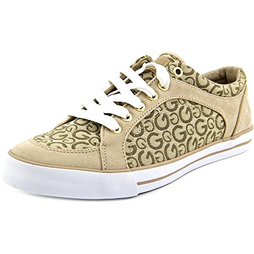 g-by-guess-oulala-2-damen-us-10-beige-sportliche-turnschuh