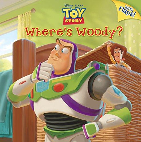 Toy story the best Amazon price in SaveMoney.es 80cbf398771