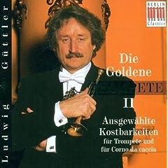 Sonata in D Major: IV. Allegro