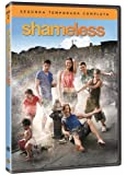 Shameless - 2ª Temporada [DVD]