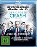 Der große Crash - Margin Call [Blu-ray]