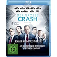 Der große Crash - Margin Call - Lenticular Edition
