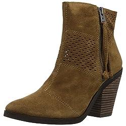 Lucky Women's Lk-Ramses Fashion Boot - 51YZljTPJSL - Lucky Brand Women's Lk-Ramses Fashion Boot