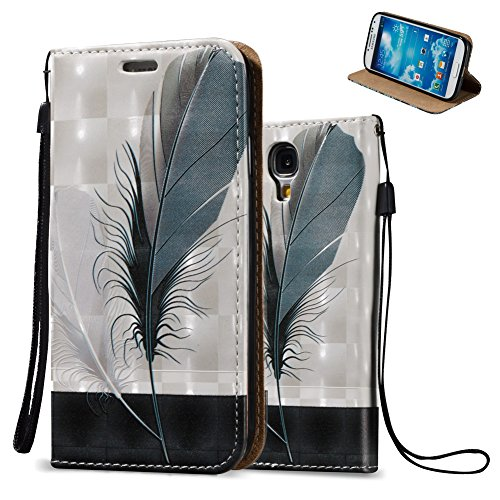 aeequer-coque-pour-samsung-galaxy-s4-prime-ultra-mince-flip-folio-supporter-carte-slot-multifonction
