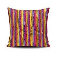 Cushion Love Cushion Cover No Filling 45 x 45 cm