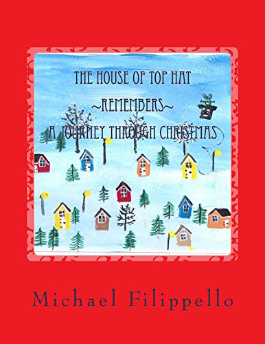 ~remembers~ A Journey Through Christmas (English Edition) ()